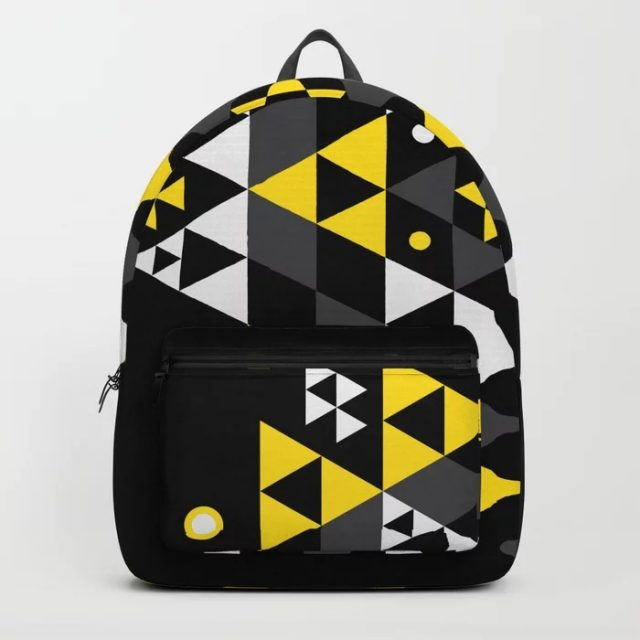 radiant-black-backpacks (4)