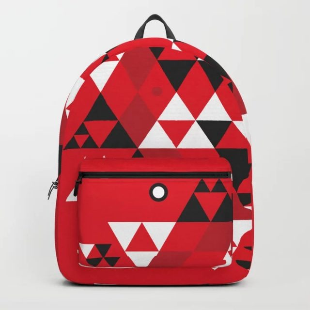 radiant-red-backpacks (2)